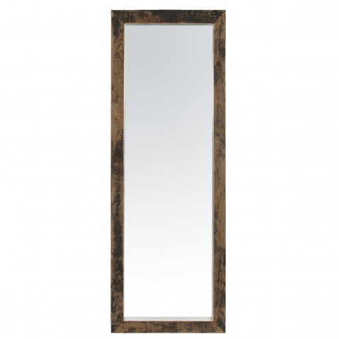 Miroir BASTIDE