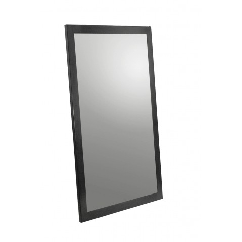 Miroir big frame de zeus for Miroir 1 metre