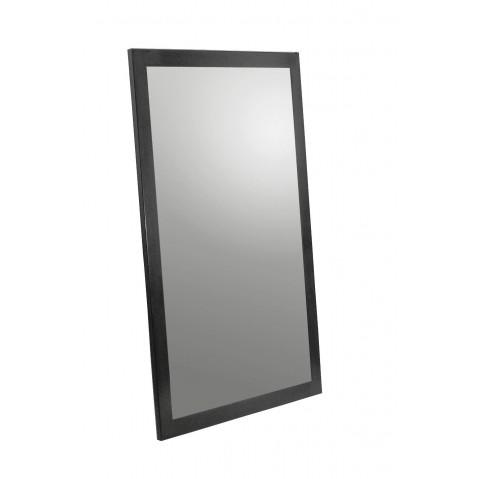 Miroir BIG FRAME de ZEUS
