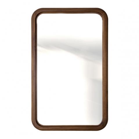 Miroir HAUSSMANN de Sarah Lavoine, 2 finitions