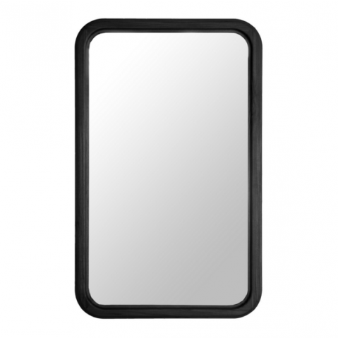 Miroir haussmann de sarah lavoine 2 finitions for Sarah riani miroir miroir