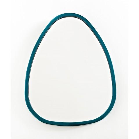 Miroir MINI ME OVO de Sarah Lavoine, 3 coloris
