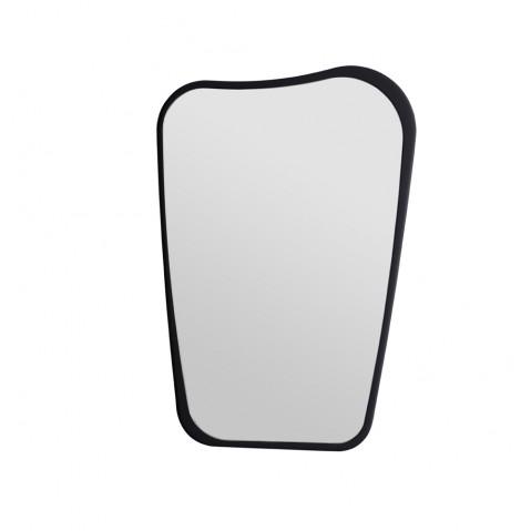 Miroir organique de sarah lavoine 3 tailles 2 finitions for Sarah riani miroir miroir