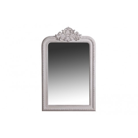 Miroirs Amira de Flamant