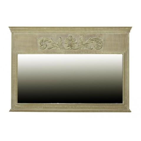 Miroirs Ango de Flamant