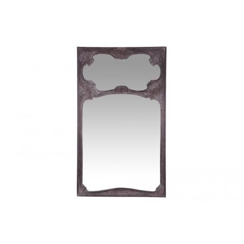 Miroirs Lorence de Flamant