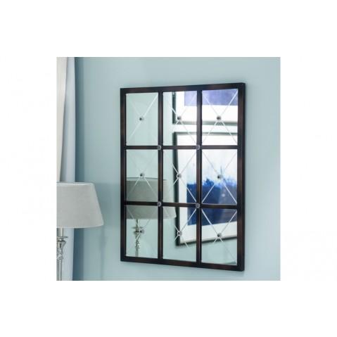 Miroirs Marville de Flamant
