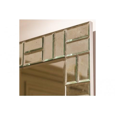 Miroirs Rumford de Flamant