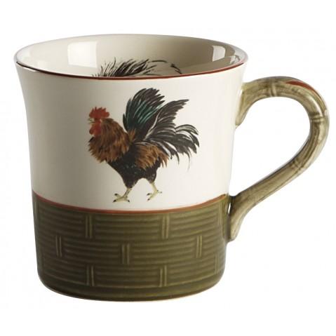 Mug COUR NORMANDE
