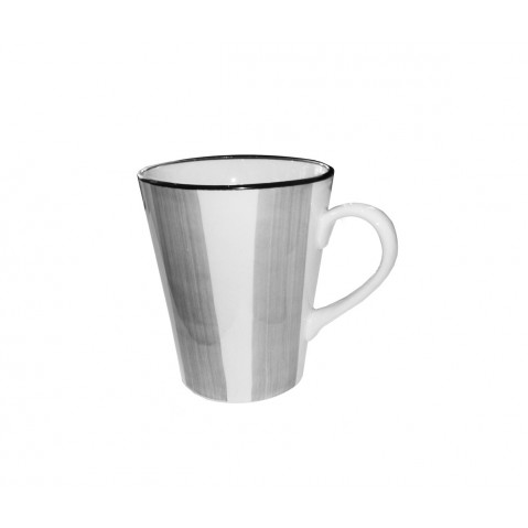 Mug RUBELLI