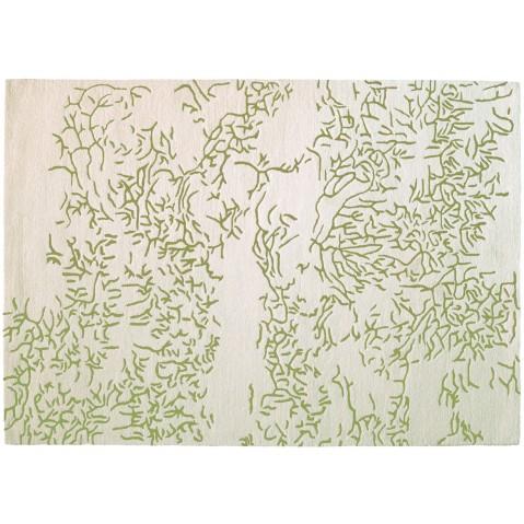 Tapis NATURE de Toulemonde Bochart, 200x300, Beige