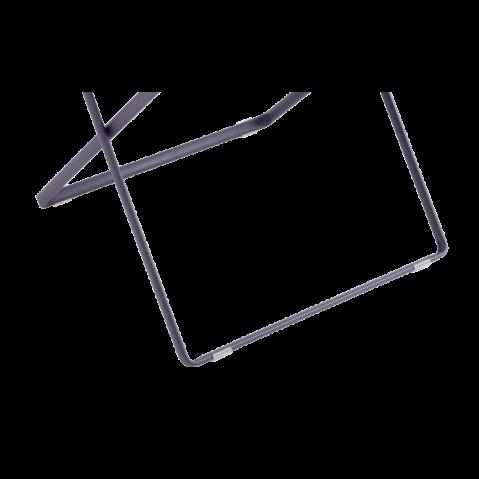 Patins de protection pour collection PLEIN AIR de Fermob