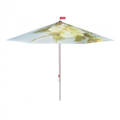 Parasol BOUQETTEKETET de Fatboy