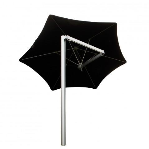 Parasol décentré MONOFLEX de Umbrosa