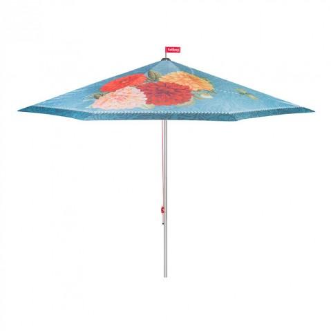 Parasol PARASOLASIDO de Fatboy