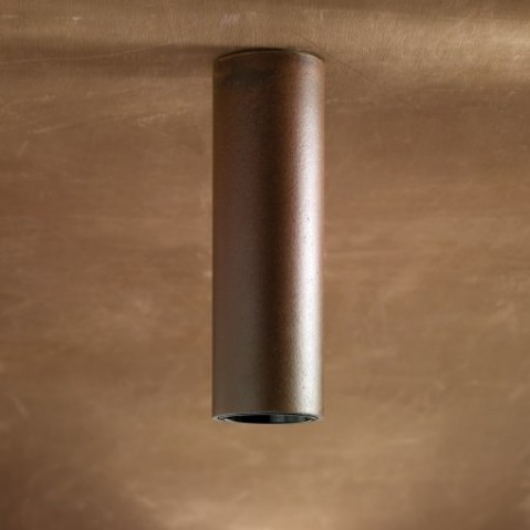 Plafonnier Nautic TUBE CEILING - LED, 4 Options