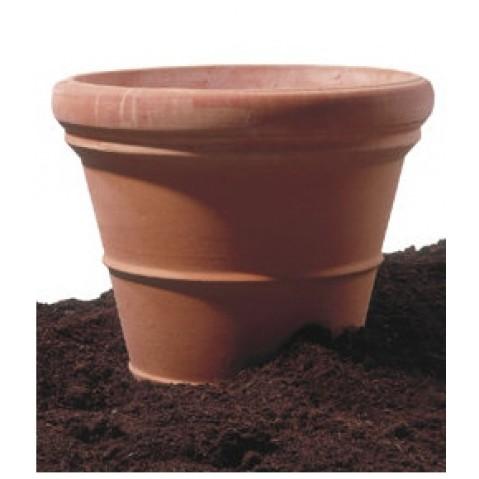 Pot SIENNE, 5 tailles