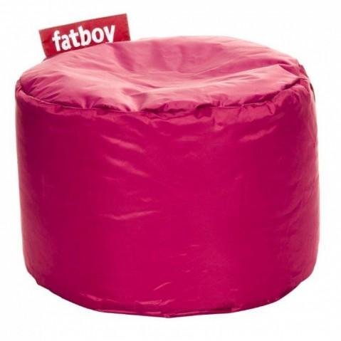 POUF POINT de Fatboy, Rose