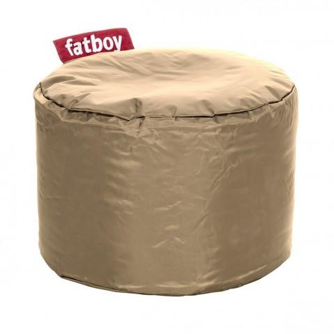 POUF POINT de Fatboy, Sand