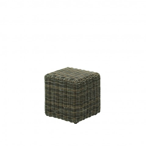 Pouf / Table basse HAVANA de Gloster
