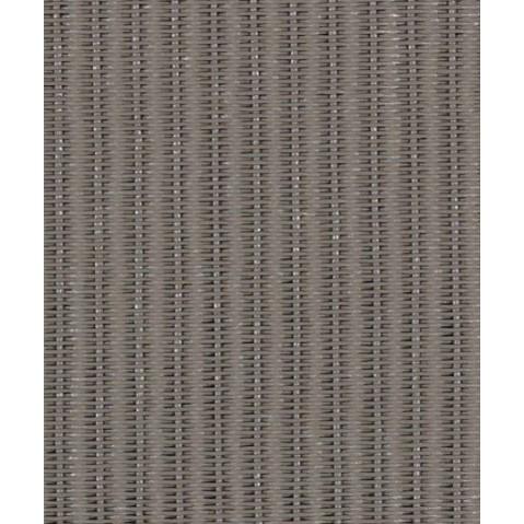 Poufs Vincent Sheppard Cordoba Footrest Quartz grey