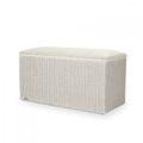 Poufs Vincent Sheppard Recto Black wash-02