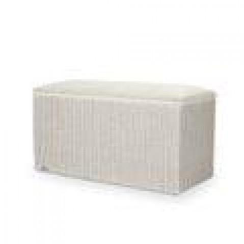 Poufs Vincent Sheppard Recto white wash-02