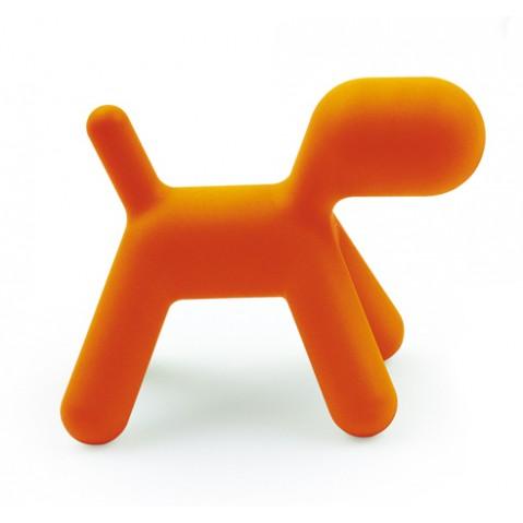 PUPPY de Magis H.45 orange