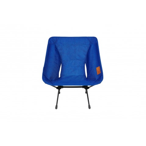 Chaise Pliante One Chair Royal Home HelinoxBleu De A54jRq3L