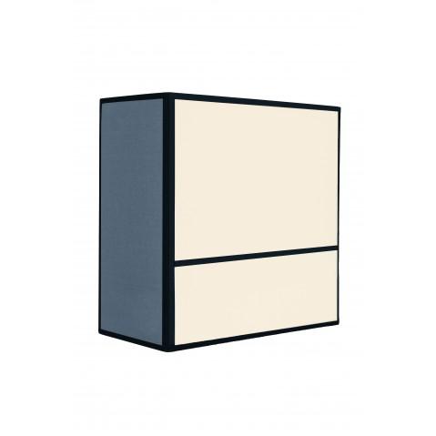 applique radieuse de sarah lavoine 2 coloris. Black Bedroom Furniture Sets. Home Design Ideas