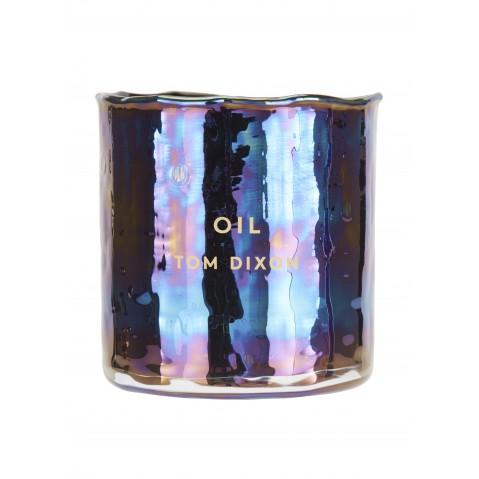 Bougie OIL MEDIUM de Tom Dixon