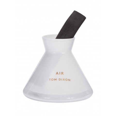Diffuseur ELEMENTS AIR de Tom Dixon