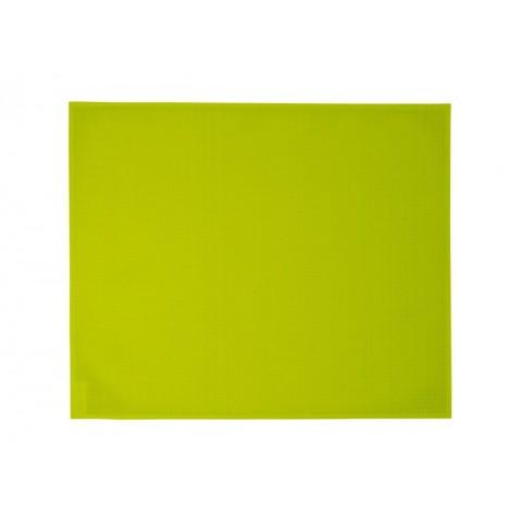 Sets de table BASIC de Fermob, 11  coloris