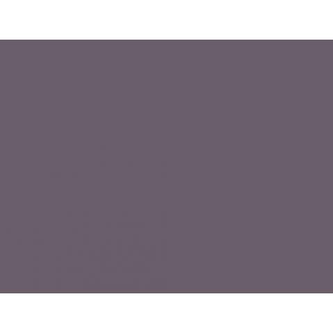Sets de table BASIC de Fermob, Prune