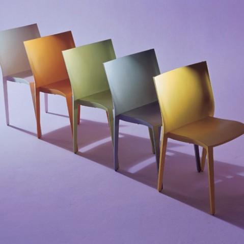 DesignOrange De De Xo Slick DesignOrange Chaise Xo Chaise Slick Chaise Slick dorBeWEQCx