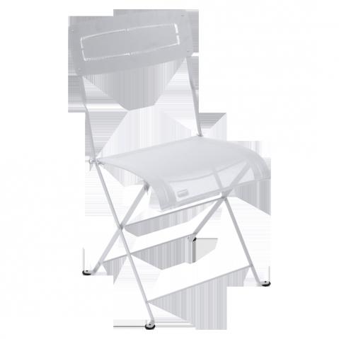 Chaise SLIM De Fermob 9 Coloris