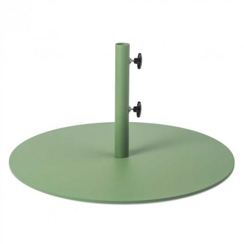 Socle BASE de Fatboy, industrial green