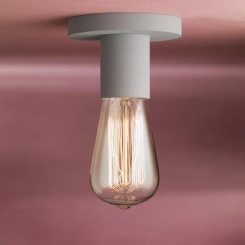 Socle de lampe Nautic COD D laqué couleur client