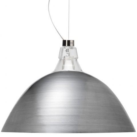 Suspension BELL de Diesel Foscarini, Aluminium