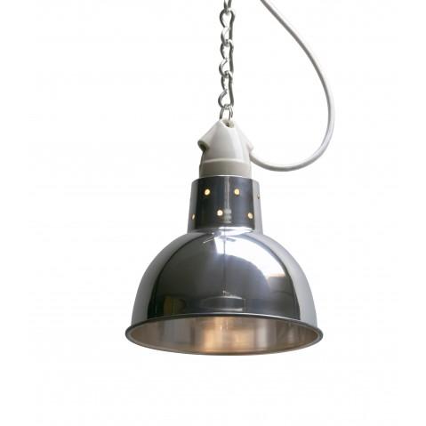 Suspension HARRYS aluminium de Davey Lighting