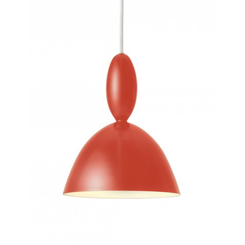Suspension MHY de Muuto, 6 coloris