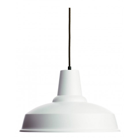 Suspension PICCOLO D.26 ELEANOR HOME Blanc