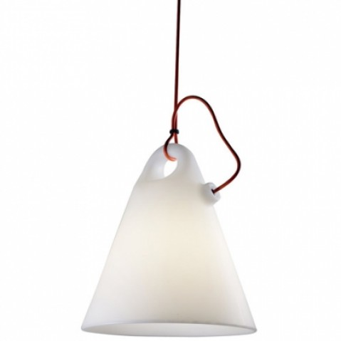 Suspension TRILLY de Martinelli Luce, 2 tailles