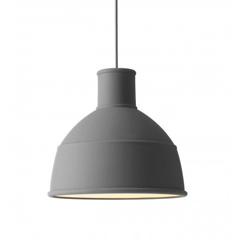 Suspension UNFOLD de Muuto