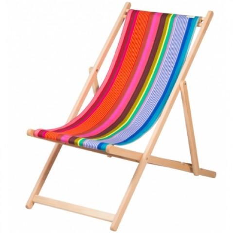 transat surfing de tissage de luz. Black Bedroom Furniture Sets. Home Design Ideas