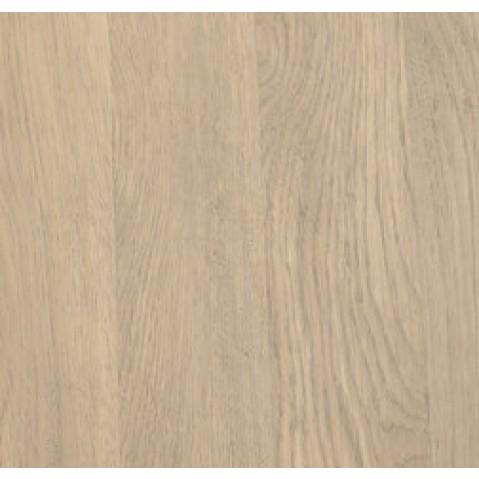 Table à allonges LILLE de Vincent Sheppard-Chêne naturel