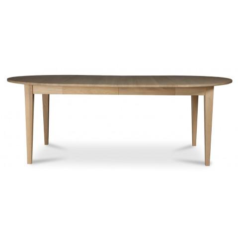 Table à allonges LILLE de Vincent Sheppard