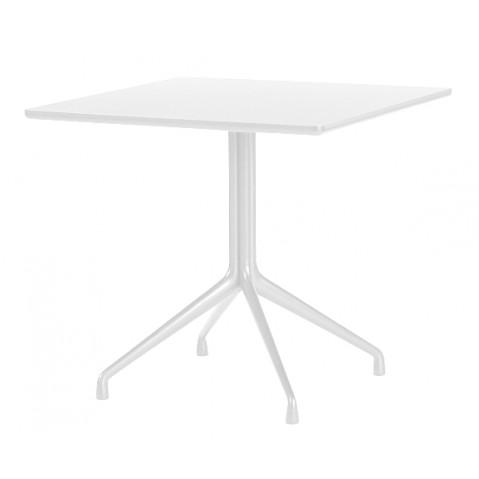 Table AAT15 de Hay, Blanc, L.80 X P.80 X H.105
