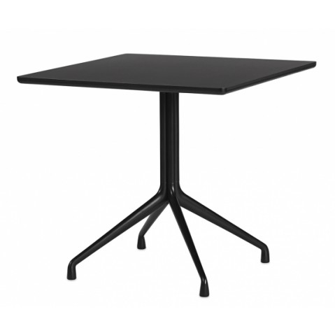 Table AAT15 de Hay, Noir, L.80 X P.80 X H.105