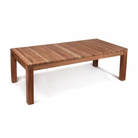 Table ALABAMA